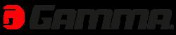 Gamma Deutschland