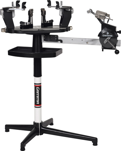 Gamma Professional 6004 SC Suspension Mounting System