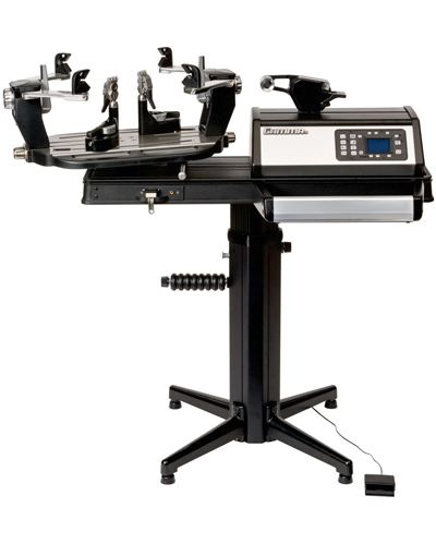 Gamma Profession 8900 Els SC Suspension Mounting System