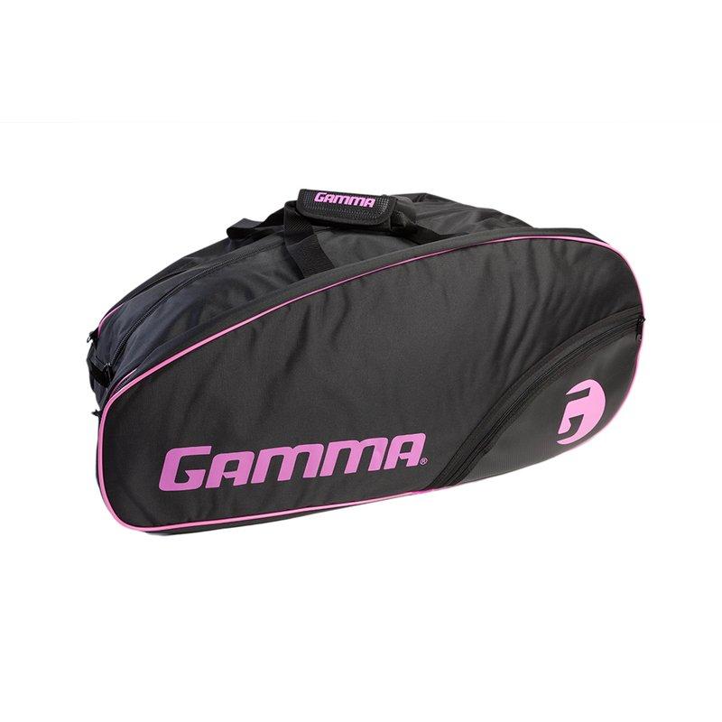 Gamma Tennistasche pink