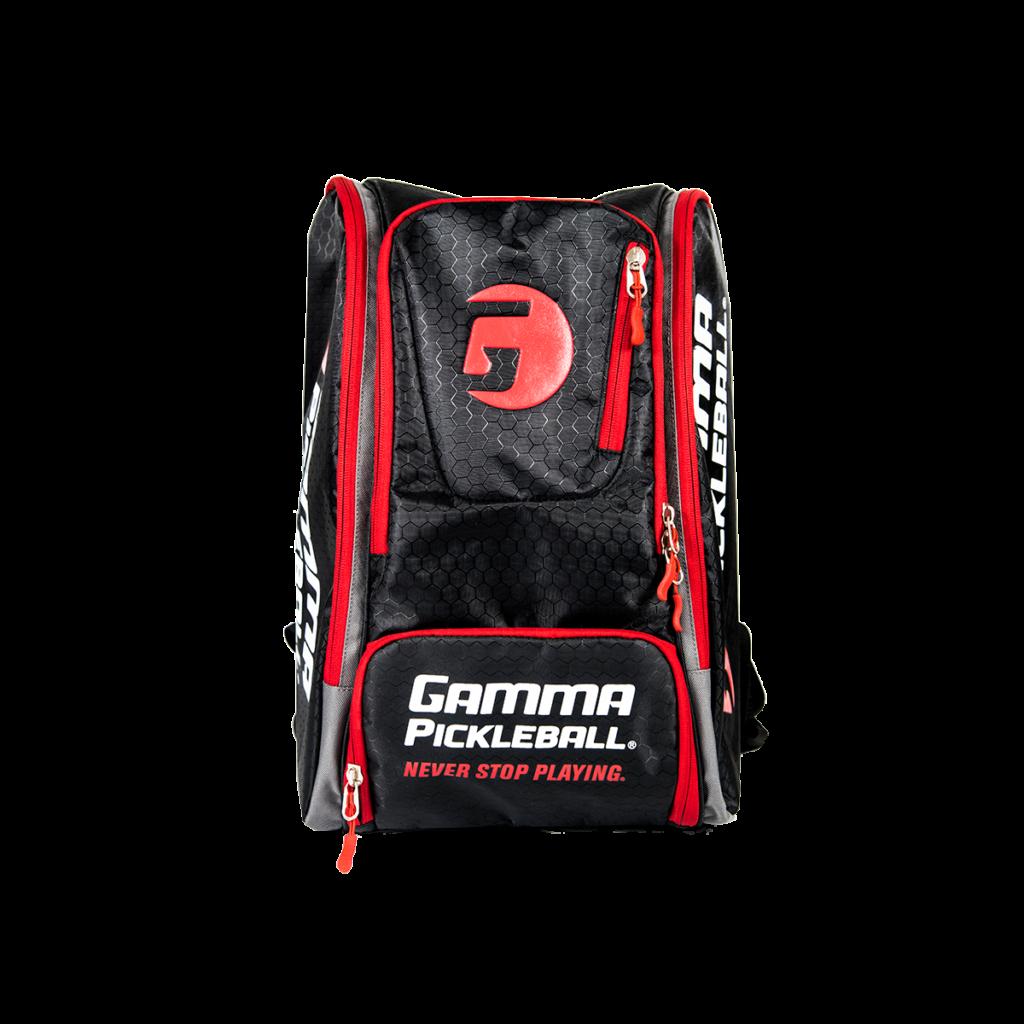 Pickleball Pro Backpack